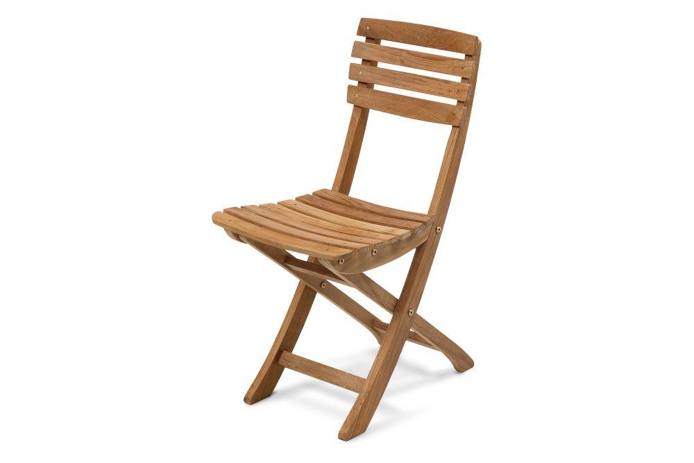 Skagerak,Outdoor Chairs