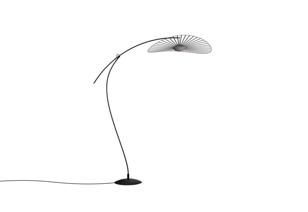 https://res.cloudinary.com/clippings/image/upload/t_big/dpr_auto,f_auto,w_auto/v1/products/vertigo-nova-floor-lamp-black-petite-friture-constance-guisset-clippings-11485209.jpg