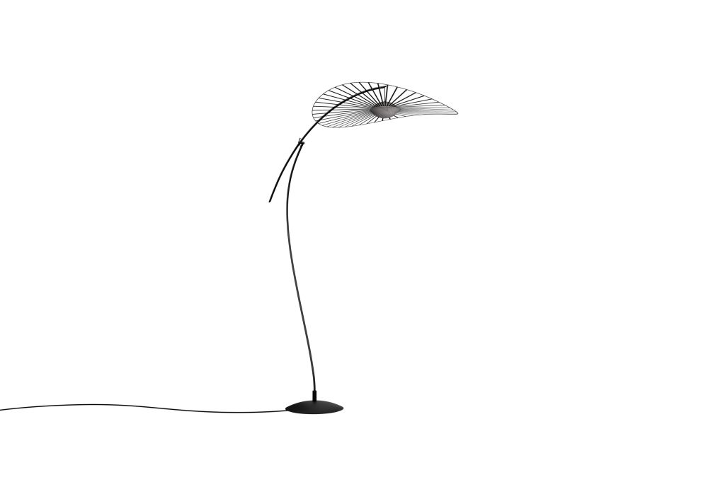 https://res.cloudinary.com/clippings/image/upload/t_big/dpr_auto,f_auto,w_auto/v1/products/vertigo-nova-floor-lamp-black-petite-friture-constance-guisset-clippings-11485210.jpg