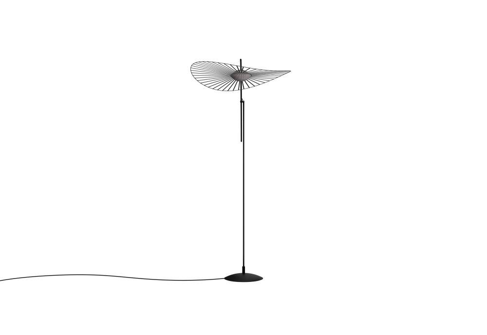 https://res.cloudinary.com/clippings/image/upload/t_big/dpr_auto,f_auto,w_auto/v1/products/vertigo-nova-floor-lamp-black-petite-friture-constance-guisset-clippings-11485211.jpg