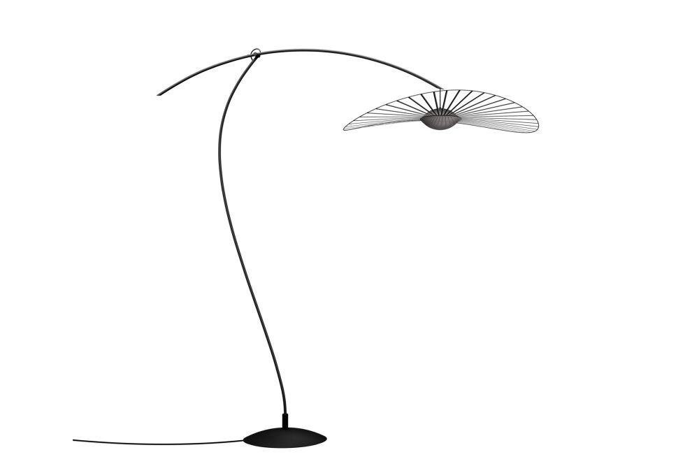https://res.cloudinary.com/clippings/image/upload/t_big/dpr_auto,f_auto,w_auto/v1/products/vertigo-nova-floor-lamp-black-petite-friture-constance-guisset-clippings-11485212.jpg