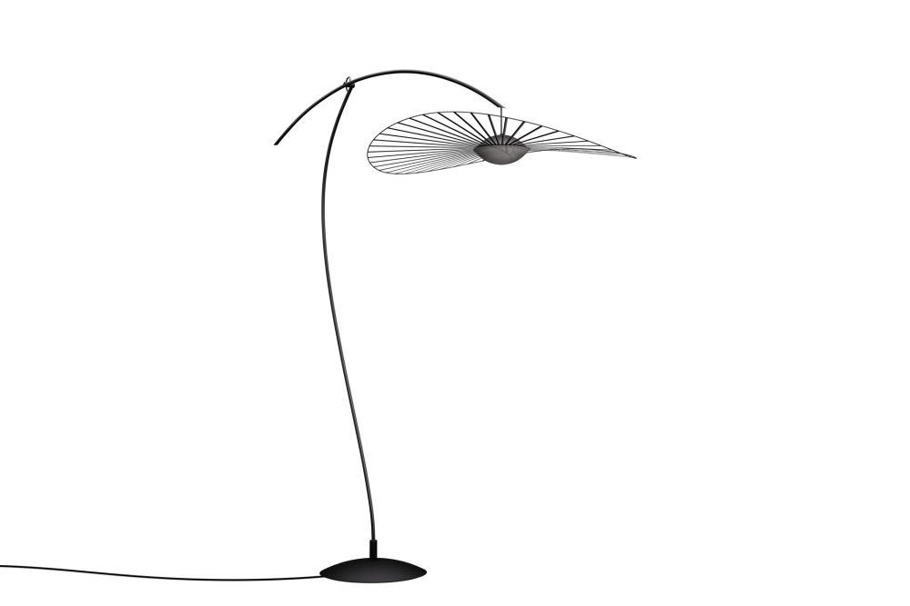 https://res.cloudinary.com/clippings/image/upload/t_big/dpr_auto,f_auto,w_auto/v1/products/vertigo-nova-floor-lamp-black-petite-friture-constance-guisset-clippings-11485213.jpg