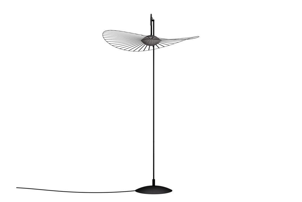 https://res.cloudinary.com/clippings/image/upload/t_big/dpr_auto,f_auto,w_auto/v1/products/vertigo-nova-floor-lamp-black-petite-friture-constance-guisset-clippings-11485214.jpg