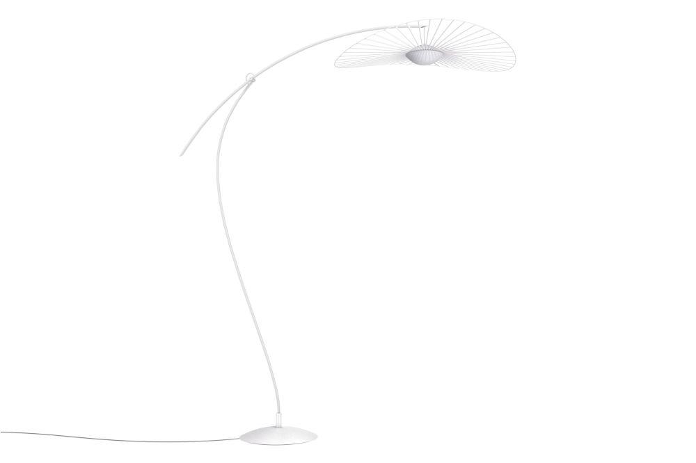 https://res.cloudinary.com/clippings/image/upload/t_big/dpr_auto,f_auto,w_auto/v1/products/vertigo-nova-floor-lamp-white-petite-friture-constance-guisset-clippings-11485215.jpg
