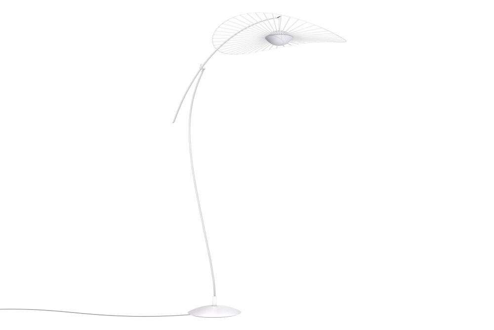 https://res.cloudinary.com/clippings/image/upload/t_big/dpr_auto,f_auto,w_auto/v1/products/vertigo-nova-floor-lamp-white-petite-friture-constance-guisset-clippings-11485255.jpg