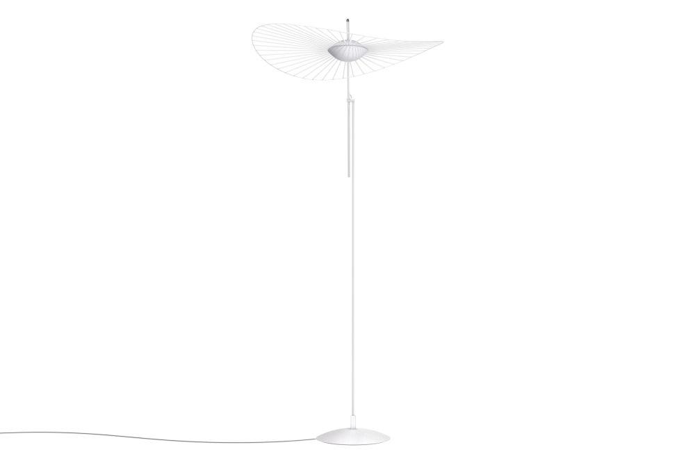 https://res.cloudinary.com/clippings/image/upload/t_big/dpr_auto,f_auto,w_auto/v1/products/vertigo-nova-floor-lamp-white-petite-friture-constance-guisset-clippings-11485256.jpg