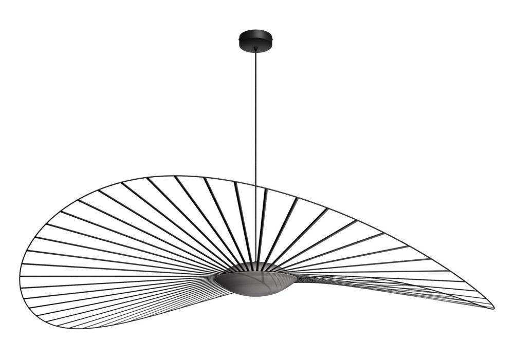 https://res.cloudinary.com/clippings/image/upload/t_big/dpr_auto,f_auto,w_auto/v1/products/vertigo-nova-pendant-lamp-large-black-petite-friture-constance-guisset-clippings-11485195.jpg