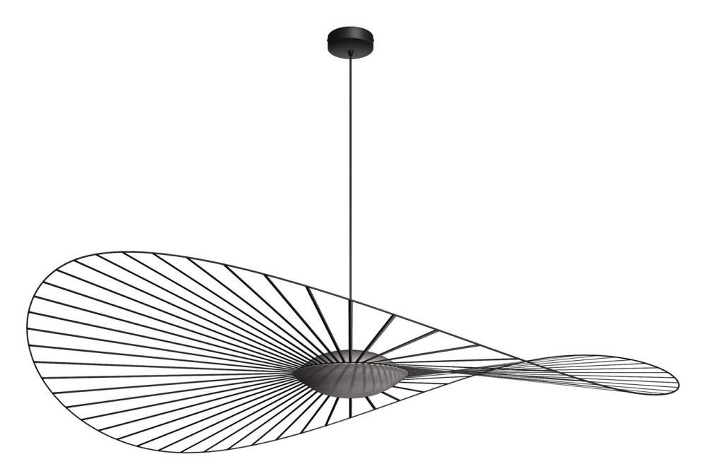 https://res.cloudinary.com/clippings/image/upload/t_big/dpr_auto,f_auto,w_auto/v1/products/vertigo-nova-pendant-lamp-large-black-petite-friture-constance-guisset-clippings-11485227.jpg