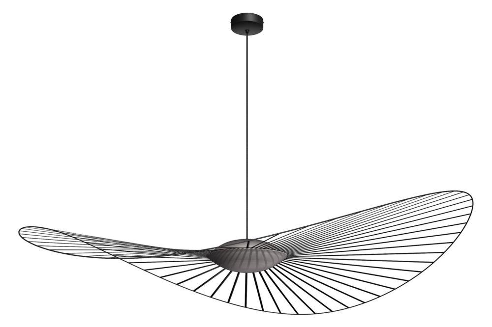 https://res.cloudinary.com/clippings/image/upload/t_big/dpr_auto,f_auto,w_auto/v1/products/vertigo-nova-pendant-lamp-large-black-petite-friture-constance-guisset-clippings-11485228.jpg