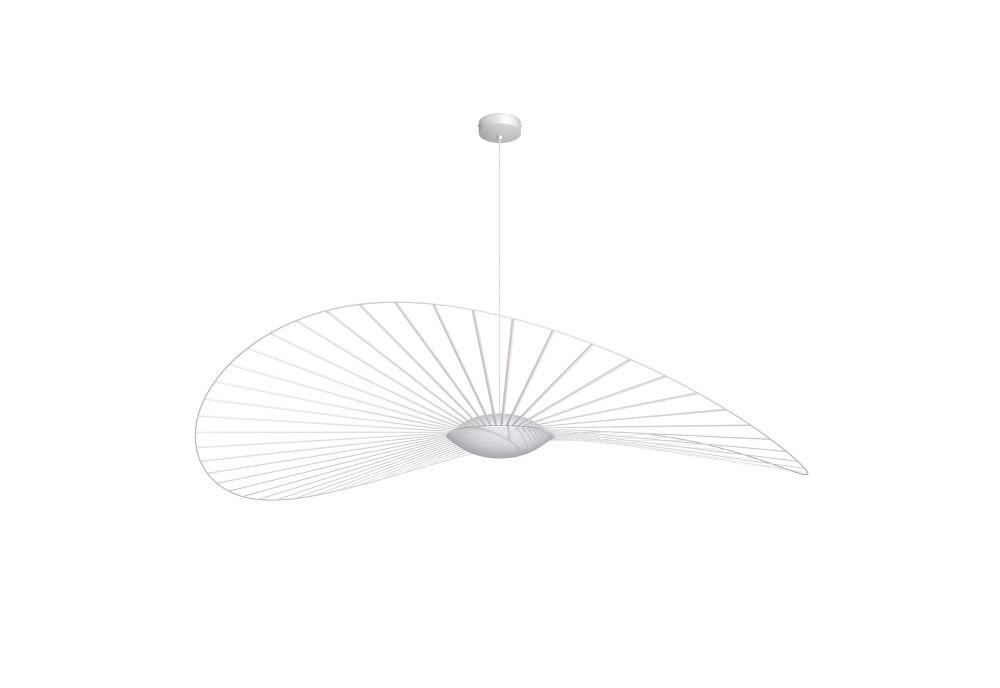https://res.cloudinary.com/clippings/image/upload/t_big/dpr_auto,f_auto,w_auto/v1/products/vertigo-nova-pendant-lamp-large-white-petite-friture-constance-guisset-clippings-11485201.jpg