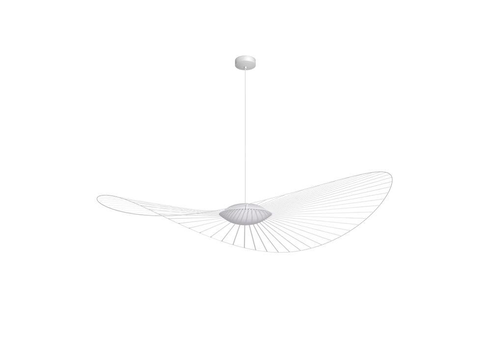 https://res.cloudinary.com/clippings/image/upload/t_big/dpr_auto,f_auto,w_auto/v1/products/vertigo-nova-pendant-lamp-large-white-petite-friture-constance-guisset-clippings-11485234.jpg