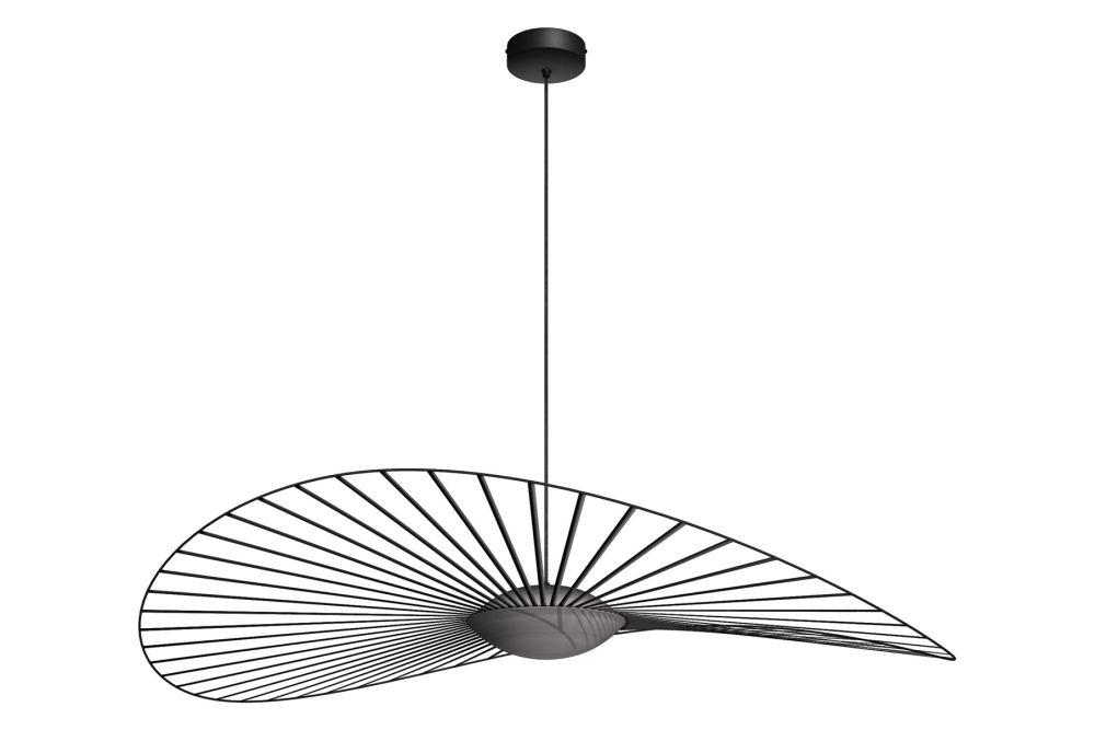 https://res.cloudinary.com/clippings/image/upload/t_big/dpr_auto,f_auto,w_auto/v1/products/vertigo-nova-pendant-lamp-medium-black-petite-friture-constance-guisset-clippings-11485193.jpg