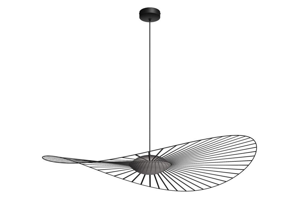 https://res.cloudinary.com/clippings/image/upload/t_big/dpr_auto,f_auto,w_auto/v1/products/vertigo-nova-pendant-lamp-medium-black-petite-friture-constance-guisset-clippings-11485226.jpg