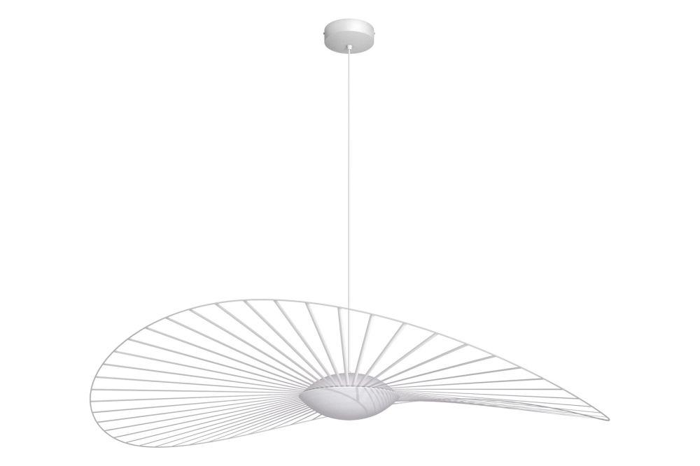 https://res.cloudinary.com/clippings/image/upload/t_big/dpr_auto,f_auto,w_auto/v1/products/vertigo-nova-pendant-lamp-medium-white-petite-friture-constance-guisset-clippings-11485199.jpg