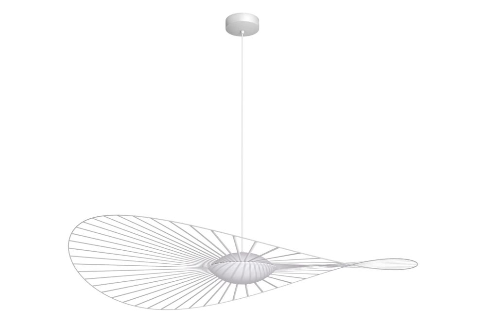 https://res.cloudinary.com/clippings/image/upload/t_big/dpr_auto,f_auto,w_auto/v1/products/vertigo-nova-pendant-lamp-medium-white-petite-friture-constance-guisset-clippings-11485231.jpg