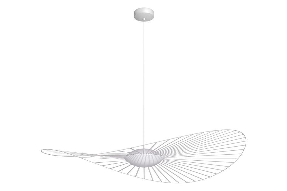 https://res.cloudinary.com/clippings/image/upload/t_big/dpr_auto,f_auto,w_auto/v1/products/vertigo-nova-pendant-lamp-medium-white-petite-friture-constance-guisset-clippings-11485232.jpg