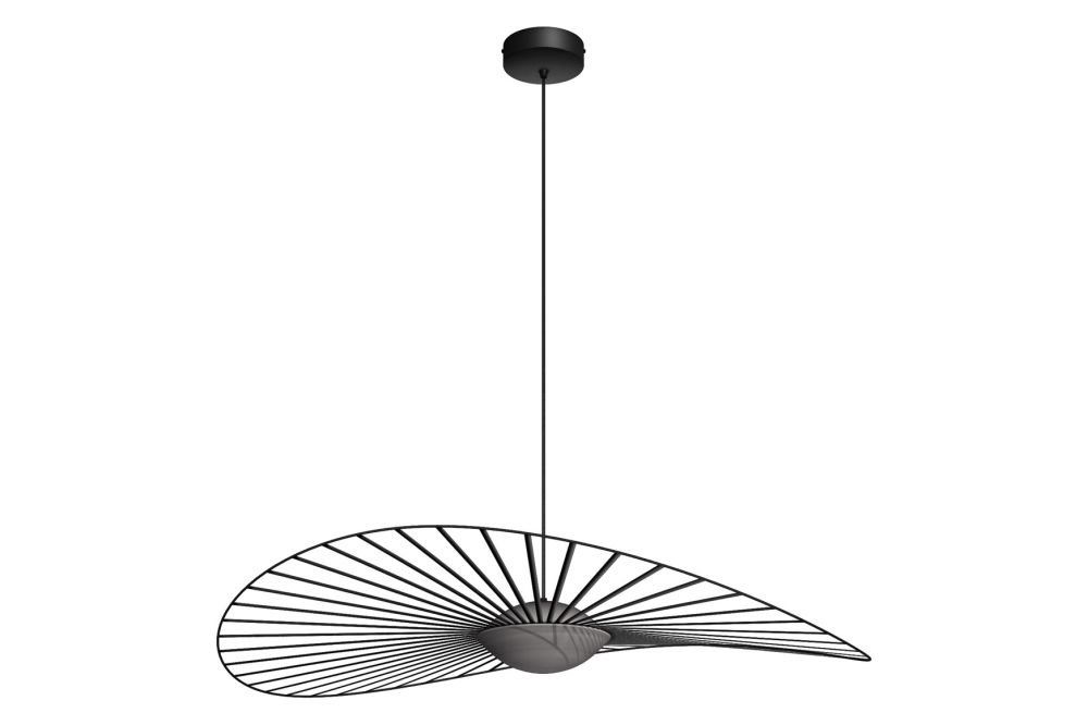 https://res.cloudinary.com/clippings/image/upload/t_big/dpr_auto,f_auto,w_auto/v1/products/vertigo-nova-pendant-lamp-small-black-petite-friture-constance-guisset-clippings-11485191.jpg