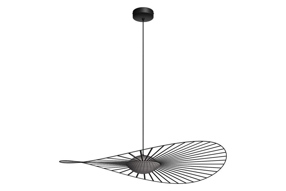 https://res.cloudinary.com/clippings/image/upload/t_big/dpr_auto,f_auto,w_auto/v1/products/vertigo-nova-pendant-lamp-small-black-petite-friture-constance-guisset-clippings-11485224.jpg