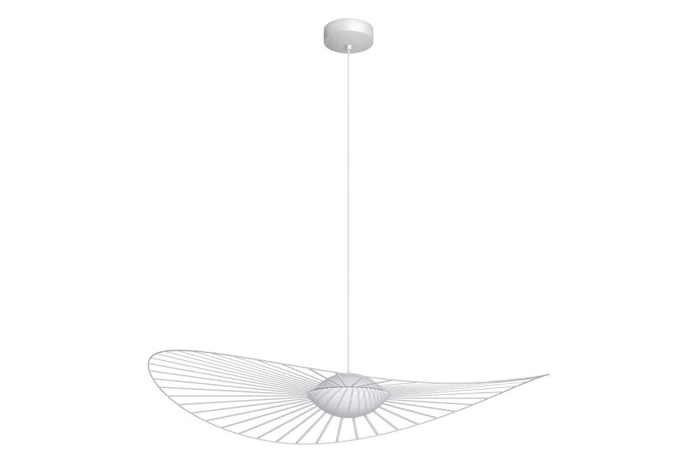 https://res.cloudinary.com/clippings/image/upload/t_big/dpr_auto,f_auto,w_auto/v1/products/vertigo-nova-pendant-lamp-small-white-petite-friture-constance-guisset-clippings-11485229.jpg