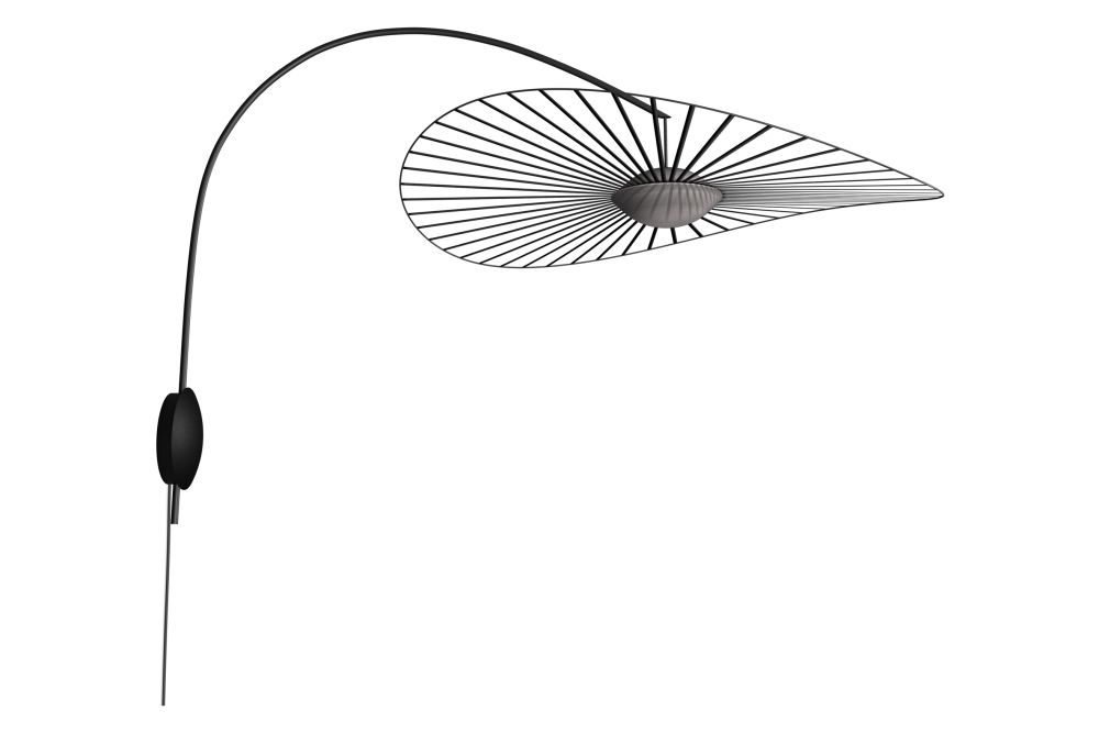 https://res.cloudinary.com/clippings/image/upload/t_big/dpr_auto,f_auto,w_auto/v1/products/vertigo-nova-wall-lamp-black-petite-friture-constance-guisset-clippings-11485204.jpg
