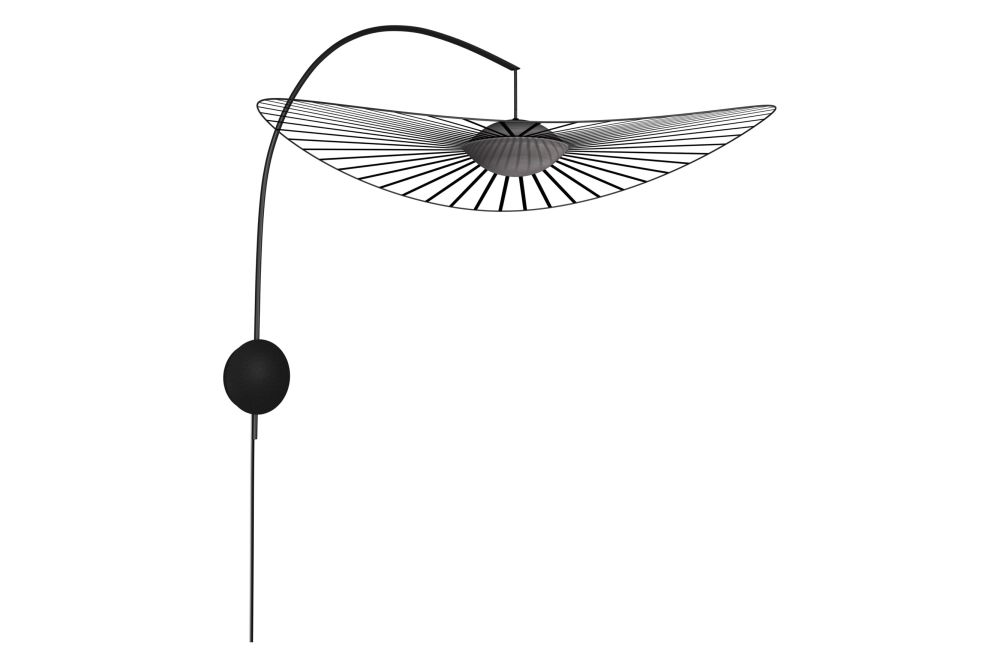 https://res.cloudinary.com/clippings/image/upload/t_big/dpr_auto,f_auto,w_auto/v1/products/vertigo-nova-wall-lamp-black-petite-friture-constance-guisset-clippings-11485240.jpg