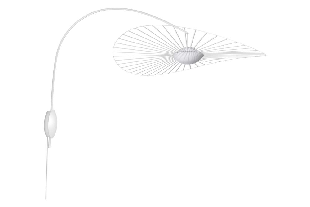 https://res.cloudinary.com/clippings/image/upload/t_big/dpr_auto,f_auto,w_auto/v1/products/vertigo-nova-wall-lamp-white-petite-friture-constance-guisset-clippings-11485206.jpg