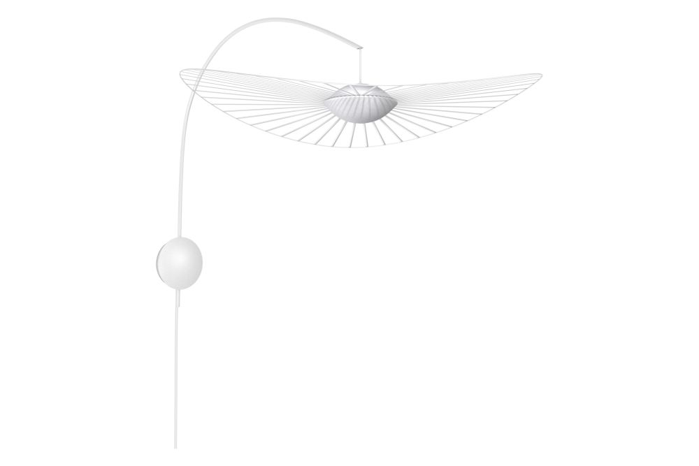 https://res.cloudinary.com/clippings/image/upload/t_big/dpr_auto,f_auto,w_auto/v1/products/vertigo-nova-wall-lamp-white-petite-friture-constance-guisset-clippings-11485242.jpg