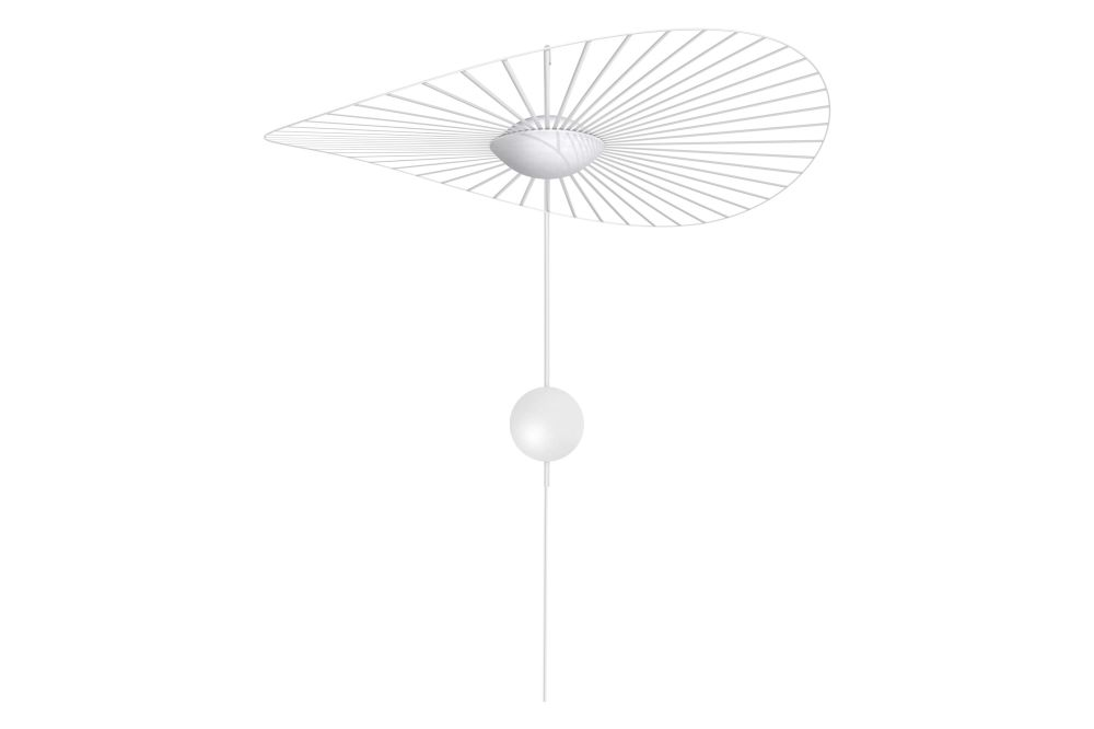 https://res.cloudinary.com/clippings/image/upload/t_big/dpr_auto,f_auto,w_auto/v1/products/vertigo-nova-wall-lamp-white-petite-friture-constance-guisset-clippings-11485243.jpg