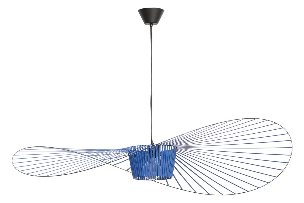 https://res.cloudinary.com/clippings/image/upload/t_big/dpr_auto,f_auto,w_auto/v1/products/vertigo-pendant-light-cobalt-large-petite-friture-constance-guisset-studio-clippings-11298311.jpg