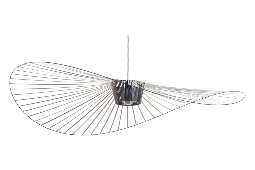 https://res.cloudinary.com/clippings/image/upload/t_big/dpr_auto,f_auto,w_auto/v1/products/vertigo-pendant-light-irridescent-large-petite-friture-constance-guisset-studio-clippings-11298312.jpg