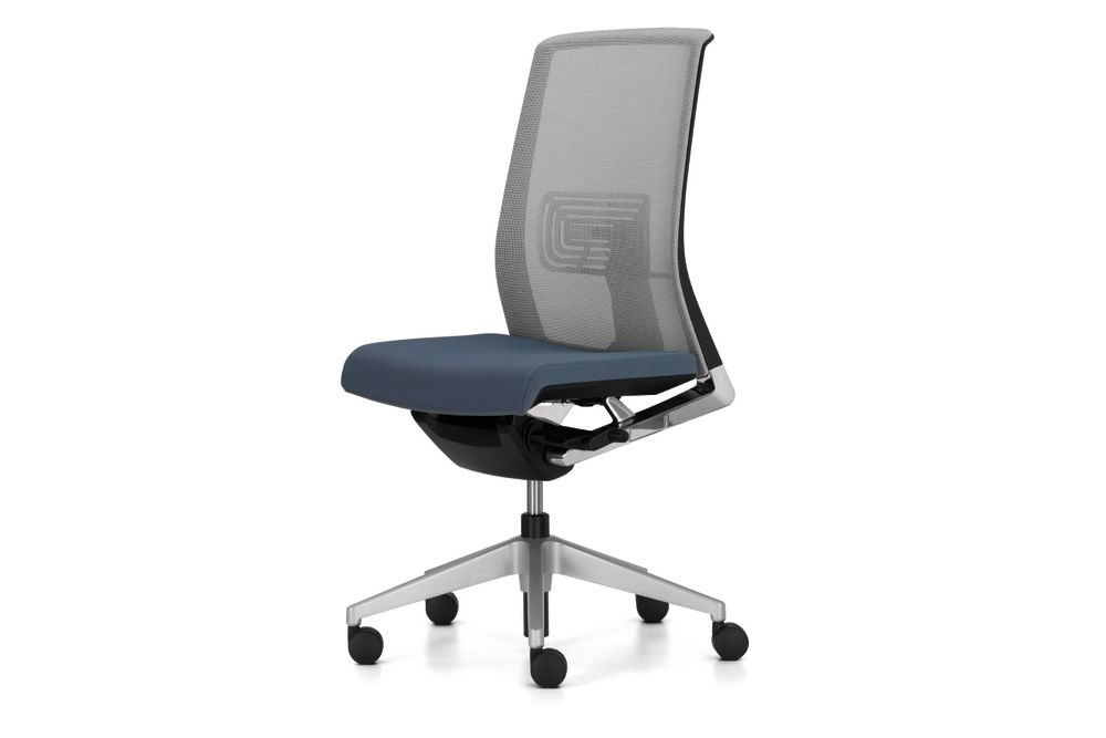 https://res.cloudinary.com/clippings/image/upload/t_big/dpr_auto,f_auto,w_auto/v1/products/very-task-chair-without-armrests-f0-black-frame-and-structure-soft-castor-comfort-foam-haworth-michael-welsh-and-nicolai-czumaj-bront-clippings-11301113.jpg