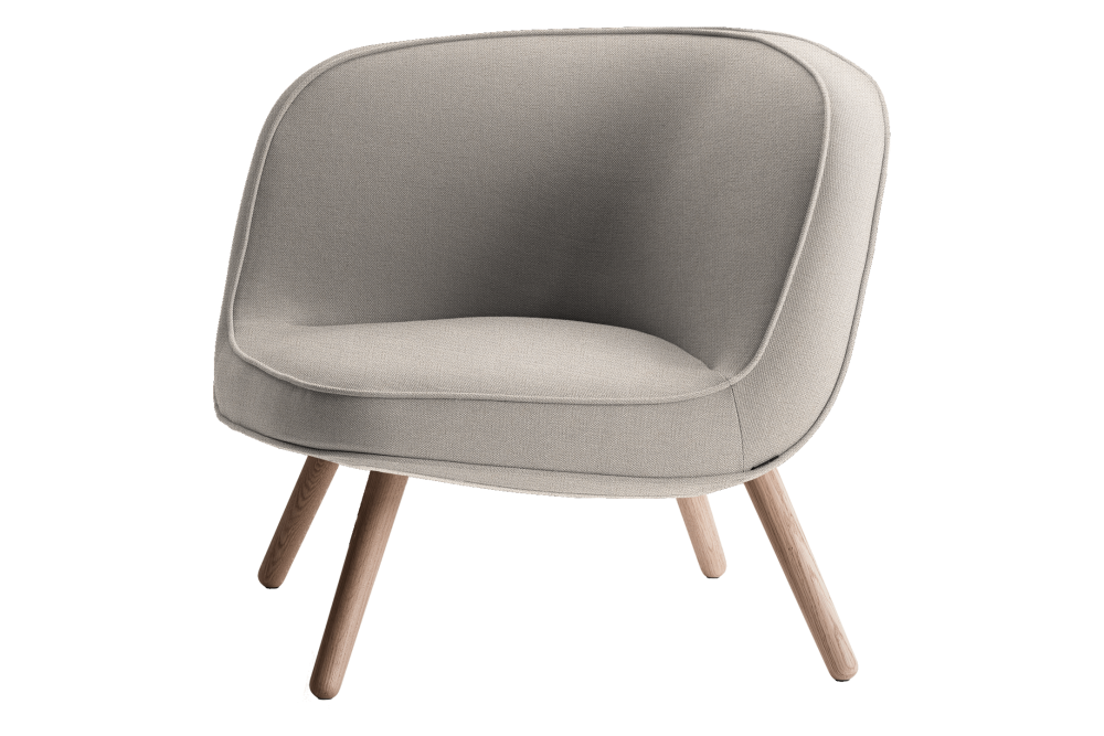 https://res.cloudinary.com/clippings/image/upload/t_big/dpr_auto,f_auto,w_auto/v1/products/via57-lounge-chair-christianshavn-fabric-1120-fritz-hansen-bjarke-ingels-in-collaboration-with-kibisi-clippings-11321111.png