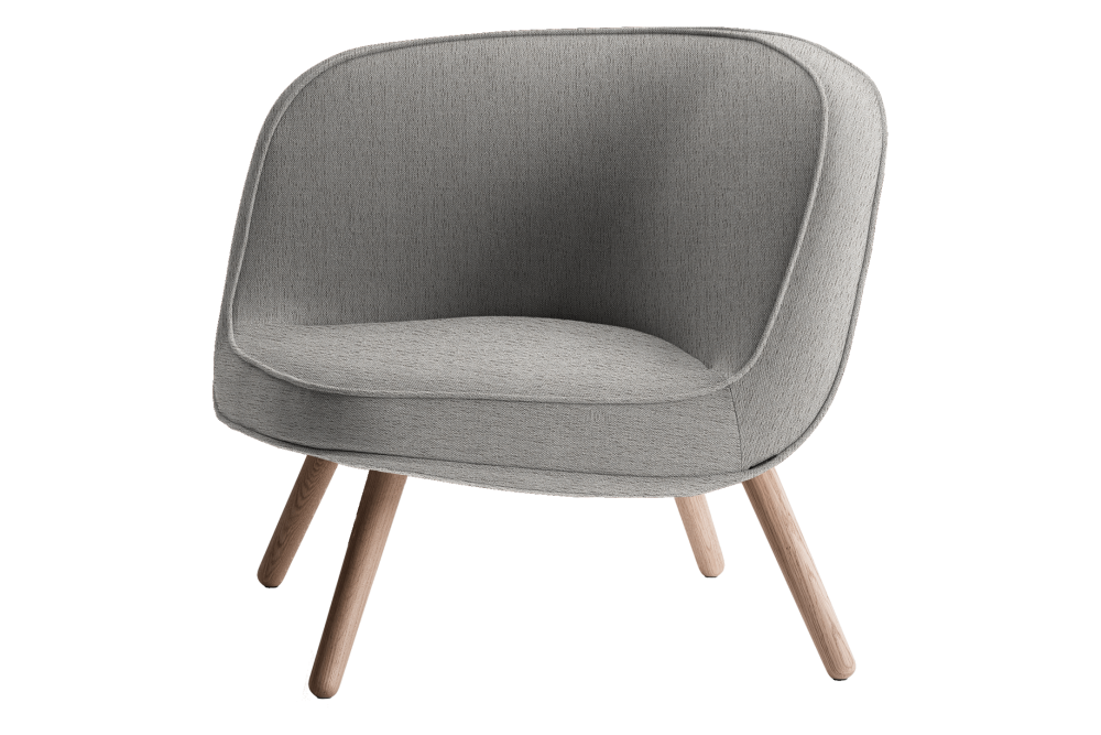 https://res.cloudinary.com/clippings/image/upload/t_big/dpr_auto,f_auto,w_auto/v1/products/via57-lounge-chair-christianshavn-fabric-1121-fritz-hansen-bjarke-ingels-in-collaboration-with-kibisi-clippings-11321112.png