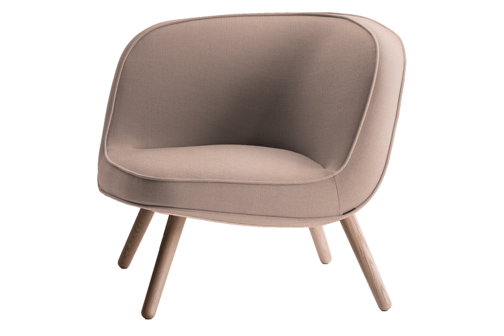https://res.cloudinary.com/clippings/image/upload/t_big/dpr_auto,f_auto,w_auto/v1/products/via57-lounge-chair-christianshavn-fabric-1130-fritz-hansen-bjarke-ingels-in-collaboration-with-kibisi-clippings-11321113.png