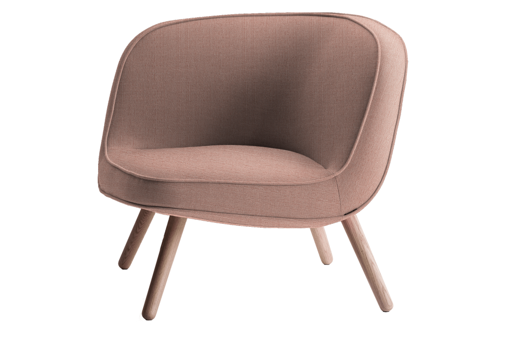 https://res.cloudinary.com/clippings/image/upload/t_big/dpr_auto,f_auto,w_auto/v1/products/via57-lounge-chair-christianshavn-fabric-1131-fritz-hansen-bjarke-ingels-in-collaboration-with-kibisi-clippings-11321114.png