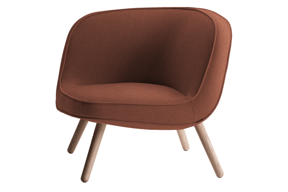 https://res.cloudinary.com/clippings/image/upload/t_big/dpr_auto,f_auto,w_auto/v1/products/via57-lounge-chair-christianshavn-fabric-1134-fritz-hansen-bjarke-ingels-in-collaboration-with-kibisi-clippings-11321117.png