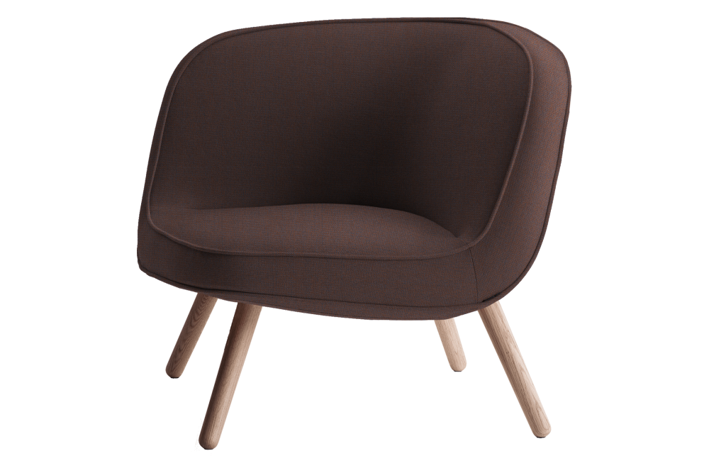 https://res.cloudinary.com/clippings/image/upload/t_big/dpr_auto,f_auto,w_auto/v1/products/via57-lounge-chair-christianshavn-fabric-1135-fritz-hansen-bjarke-ingels-in-collaboration-with-kibisi-clippings-11321118.png