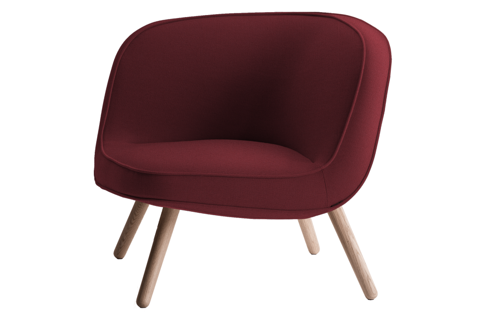 https://res.cloudinary.com/clippings/image/upload/t_big/dpr_auto,f_auto,w_auto/v1/products/via57-lounge-chair-christianshavn-fabric-1140-fritz-hansen-bjarke-ingels-in-collaboration-with-kibisi-clippings-11321119.png