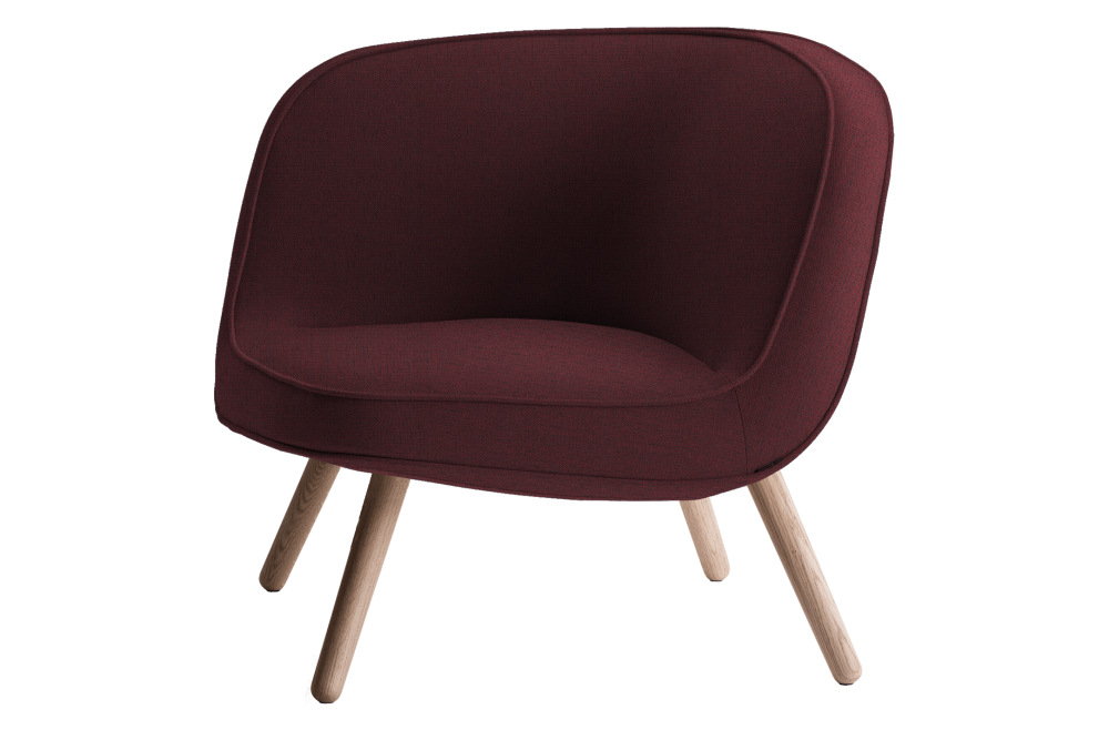 https://res.cloudinary.com/clippings/image/upload/t_big/dpr_auto,f_auto,w_auto/v1/products/via57-lounge-chair-christianshavn-fabric-1141-fritz-hansen-bjarke-ingels-in-collaboration-with-kibisi-clippings-11321120.png