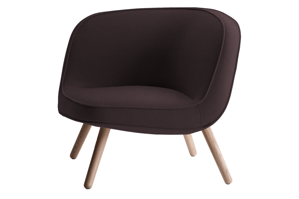 https://res.cloudinary.com/clippings/image/upload/t_big/dpr_auto,f_auto,w_auto/v1/products/via57-lounge-chair-christianshavn-fabric-1142-fritz-hansen-bjarke-ingels-in-collaboration-with-kibisi-clippings-11321121.png