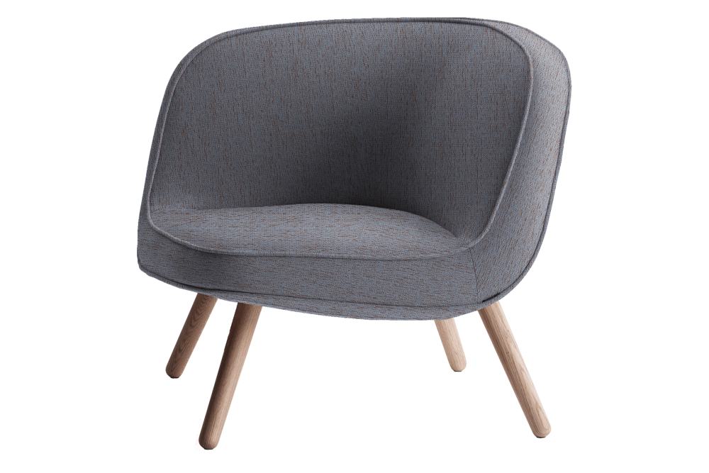 https://res.cloudinary.com/clippings/image/upload/t_big/dpr_auto,f_auto,w_auto/v1/products/via57-lounge-chair-christianshavn-fabric-1150-fritz-hansen-bjarke-ingels-in-collaboration-with-kibisi-clippings-11321109.png