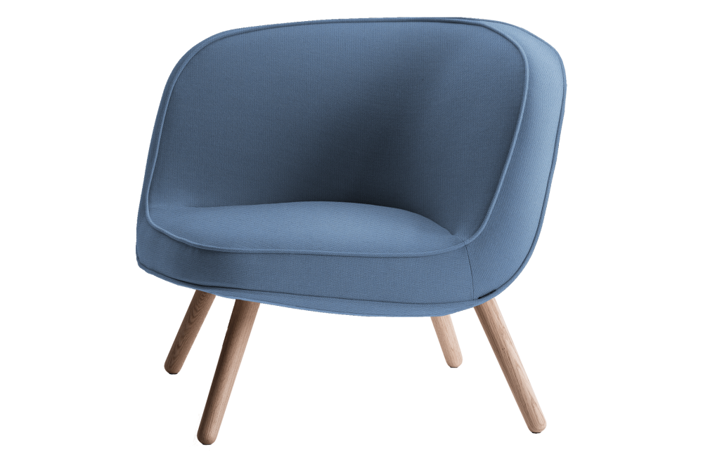 https://res.cloudinary.com/clippings/image/upload/t_big/dpr_auto,f_auto,w_auto/v1/products/via57-lounge-chair-christianshavn-fabric-1151-fritz-hansen-bjarke-ingels-in-collaboration-with-kibisi-clippings-11321122.png