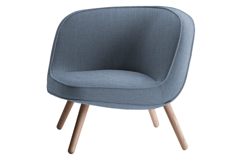 https://res.cloudinary.com/clippings/image/upload/t_big/dpr_auto,f_auto,w_auto/v1/products/via57-lounge-chair-christianshavn-fabric-1152-fritz-hansen-bjarke-ingels-in-collaboration-with-kibisi-clippings-11321123.png