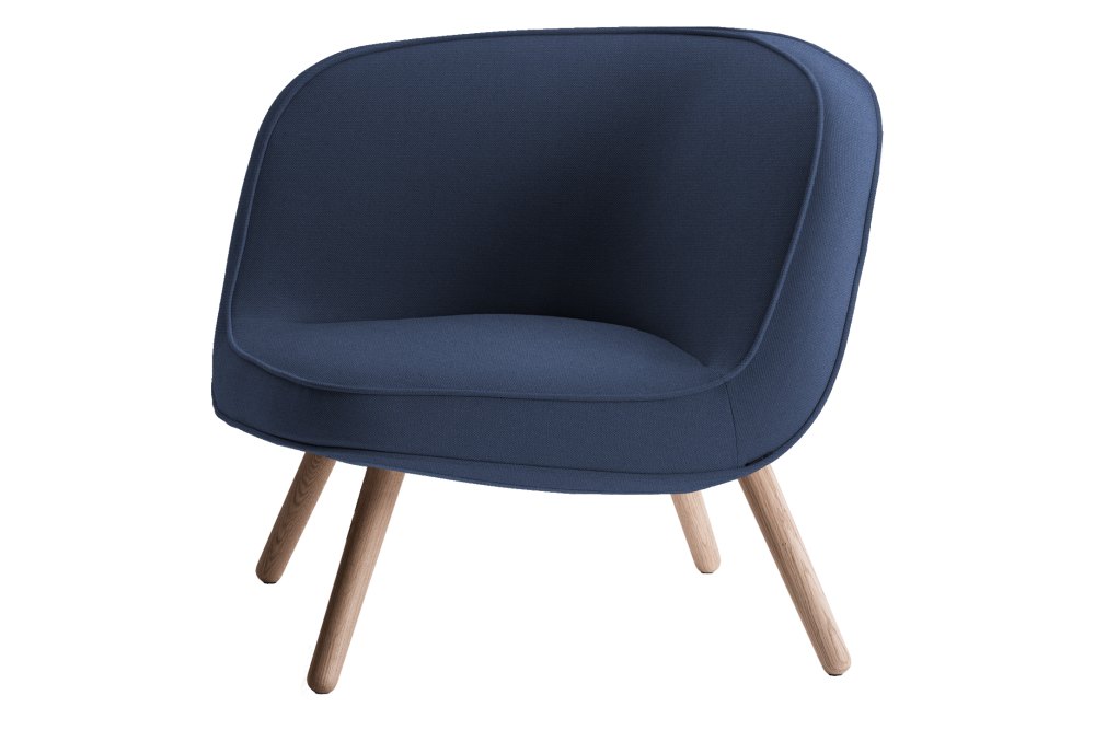https://res.cloudinary.com/clippings/image/upload/t_big/dpr_auto,f_auto,w_auto/v1/products/via57-lounge-chair-christianshavn-fabric-1153-fritz-hansen-bjarke-ingels-in-collaboration-with-kibisi-clippings-11321124.png