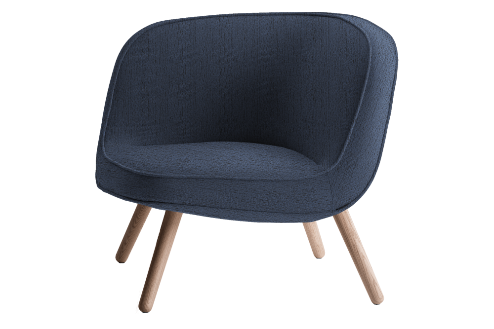 https://res.cloudinary.com/clippings/image/upload/t_big/dpr_auto,f_auto,w_auto/v1/products/via57-lounge-chair-christianshavn-fabric-1154-fritz-hansen-bjarke-ingels-in-collaboration-with-kibisi-clippings-11321125.png
