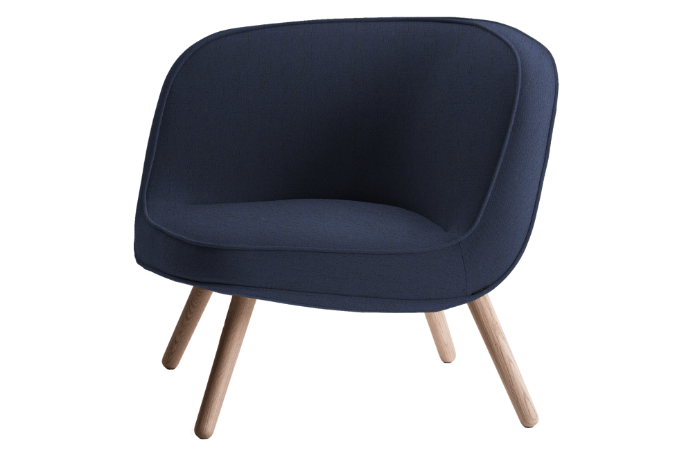 https://res.cloudinary.com/clippings/image/upload/t_big/dpr_auto,f_auto,w_auto/v1/products/via57-lounge-chair-christianshavn-fabric-1155-fritz-hansen-bjarke-ingels-in-collaboration-with-kibisi-clippings-11321126.png