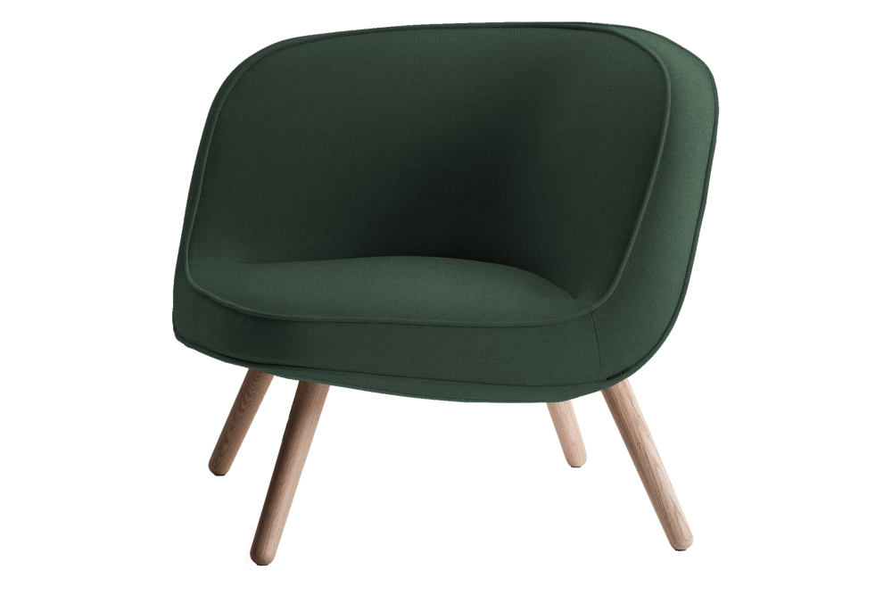 https://res.cloudinary.com/clippings/image/upload/t_big/dpr_auto,f_auto,w_auto/v1/products/via57-lounge-chair-christianshavn-fabric-1160-fritz-hansen-bjarke-ingels-in-collaboration-with-kibisi-clippings-11321127.png
