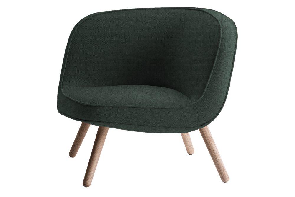 https://res.cloudinary.com/clippings/image/upload/t_big/dpr_auto,f_auto,w_auto/v1/products/via57-lounge-chair-christianshavn-fabric-1161-fritz-hansen-bjarke-ingels-in-collaboration-with-kibisi-clippings-11321128.png