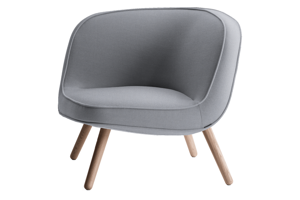 https://res.cloudinary.com/clippings/image/upload/t_big/dpr_auto,f_auto,w_auto/v1/products/via57-lounge-chair-christianshavn-fabric-1170-fritz-hansen-bjarke-ingels-in-collaboration-with-kibisi-clippings-11321129.png