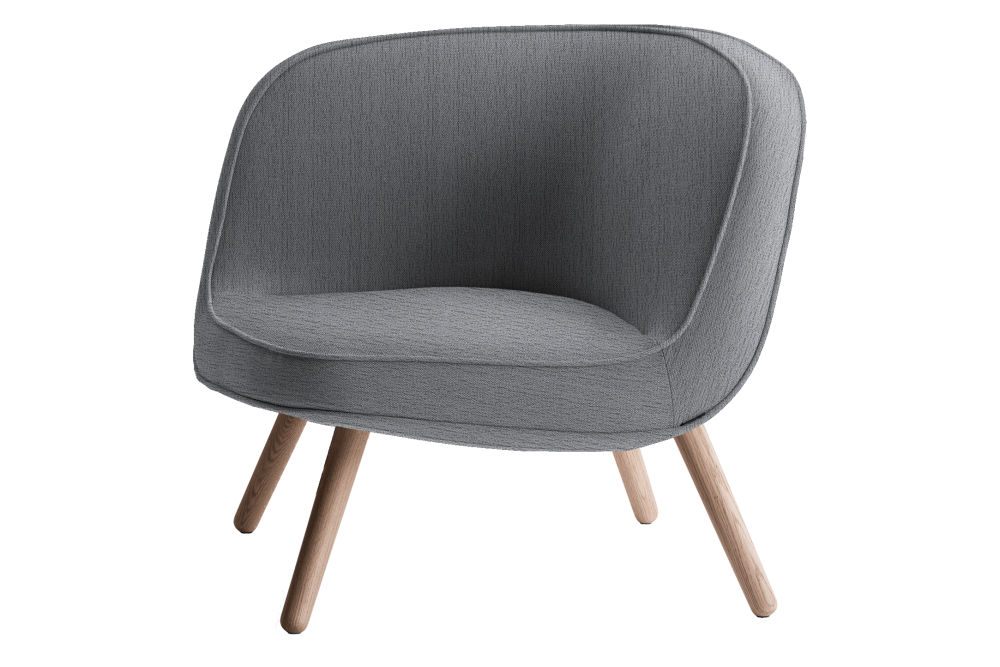 https://res.cloudinary.com/clippings/image/upload/t_big/dpr_auto,f_auto,w_auto/v1/products/via57-lounge-chair-christianshavn-fabric-1171-fritz-hansen-bjarke-ingels-in-collaboration-with-kibisi-clippings-11321130.png